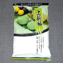 Kouta Shouten Jyo-shin-ko, 300 g
